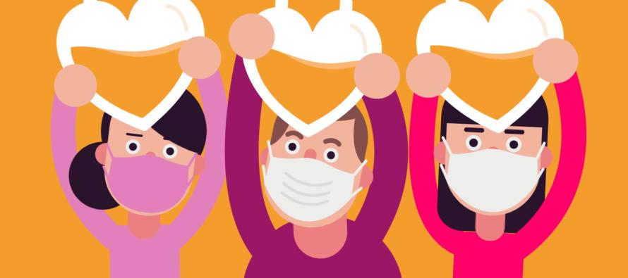 Prevención Salud impulsa su campaña de donación de plasma en Sunchales