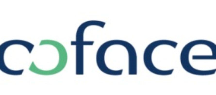 Resultados del ejercicio 2020: Coface obtiene un beneficio neto de 82,9 M€ y propone un pago de dividendo del 100%