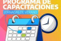PROVINCIA ART lanza nuevas fechas para sus Capacitaciones de Verano Online