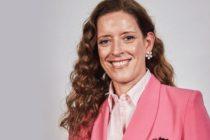 Nueva Directora de Inversiones de La Caja de Ahorro y Seguro: Valentina Trucco