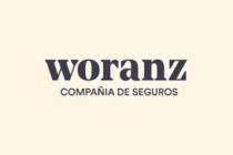 Foms cambia de nombre a Woranz Compañía de Seguros