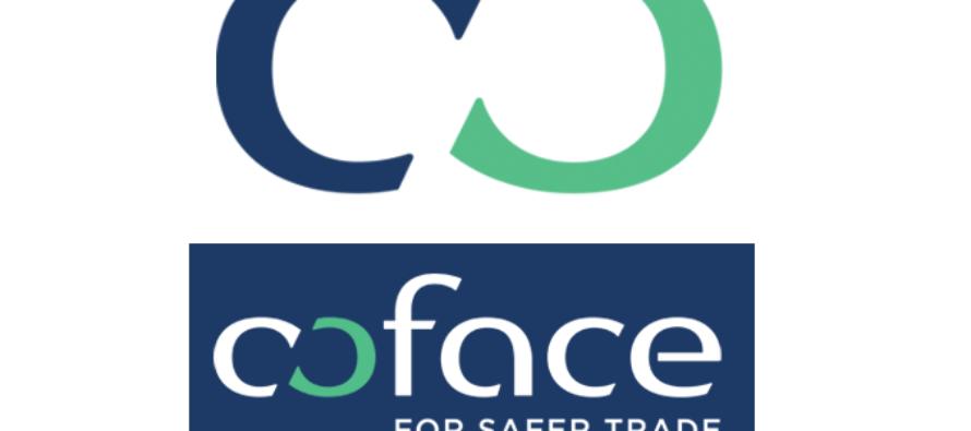 Estudio COFACE sobre el impacto de la volatilidad del precio del petróleo en Oriente Medio y África