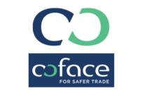COFACE SA: Moody's eleva la perspectiva de Coface a «estable»