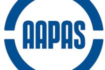 """""""Cuidar al  PAS es también cuidar al cliente y las compañías"""", Sebastián Del Brutto-Presidente AAPAS-"""