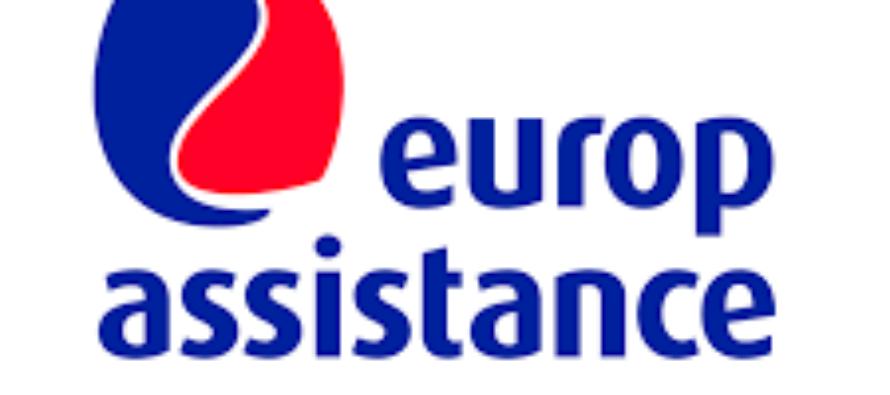 Europ Assistance nombra a Alejandro Caballero como el nuevo CEO LatAm