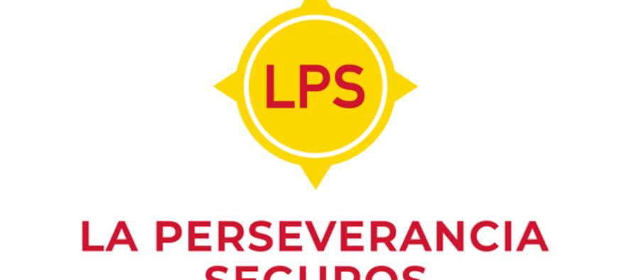 La Perseverancia Seguros presenta la nueva funcionalidad de Inspecciones Previas dentro de su APP 3.0 para productores