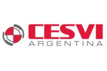 General Motors y CESVI ARGENTINA renuevan su alianza