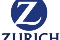 Zurich sponsor del Bloomberg  Green Virtual Summit