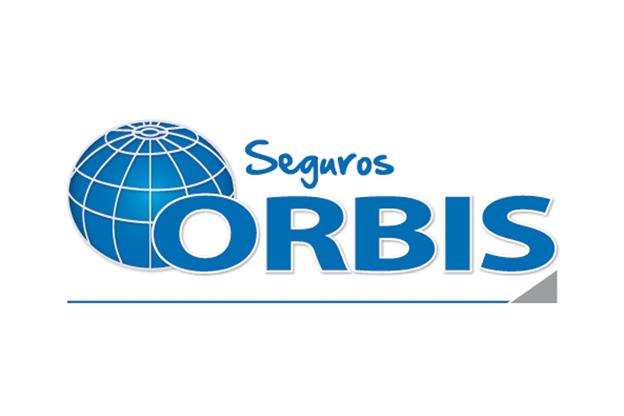 Desde Orbis Seguros felicitamos al Peque Schwartzman, campeón del Argentina Open 2021