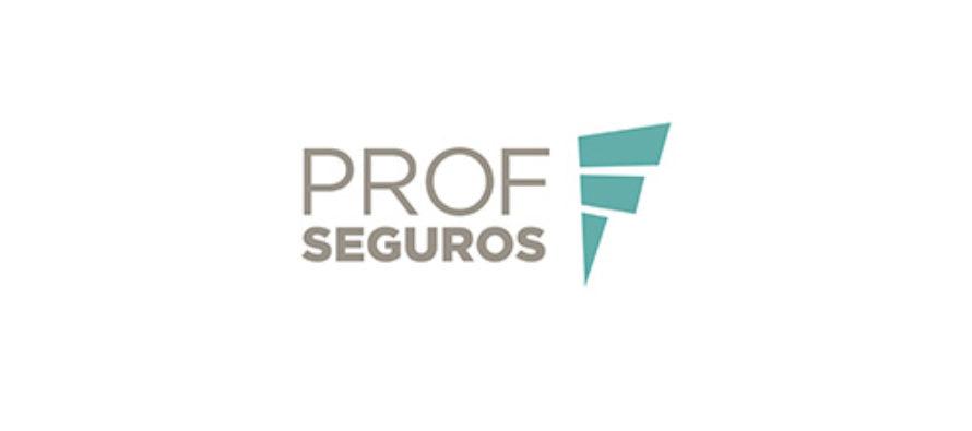 Europ Assistance forja una alianza estratégica junto a PROF Seguros