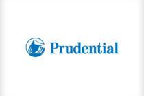 Prudential Seguros suma coberturas a su seguro de salud