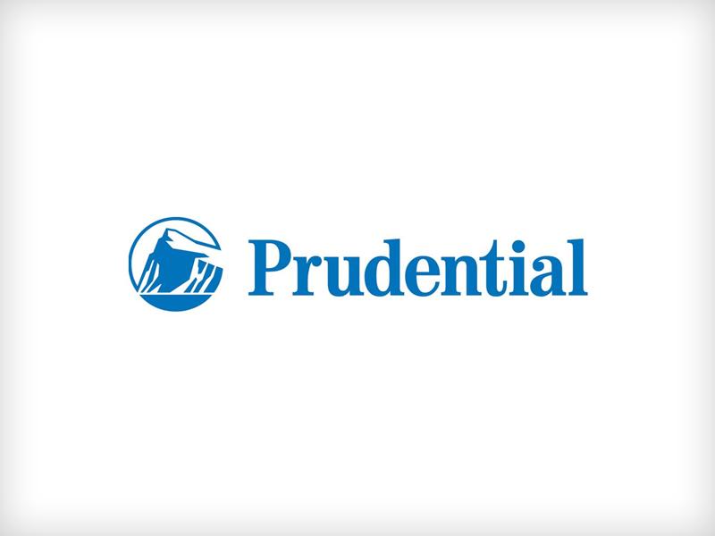 Prudential fue nombrada una de las empresas más éticas del mundo por séptimo año consecutivo