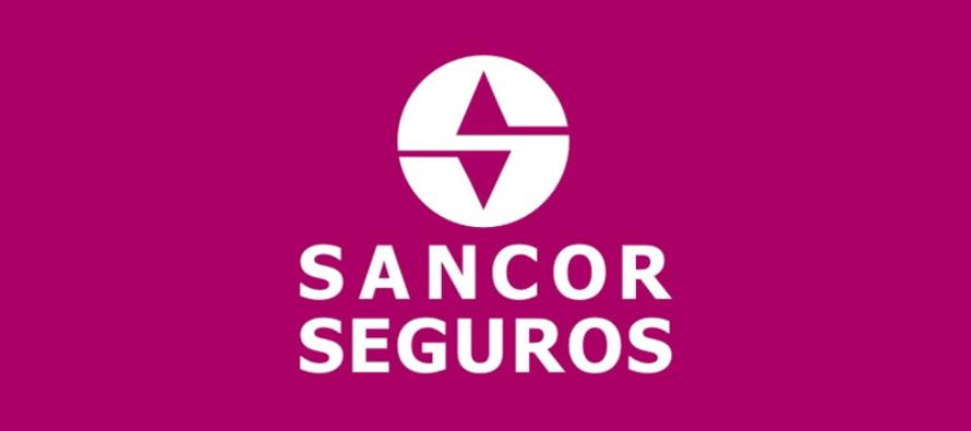 Grupo Sancor Seguros fue elegido como la aseguradora más atractiva de Argentina para trabajar