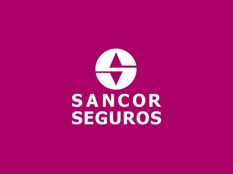 SANCOR SEGUROS se hizo presente una vez más en la Fiesta Nacional de la Vendimia