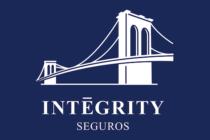 Intēgrity Seguros anunció sus resultados