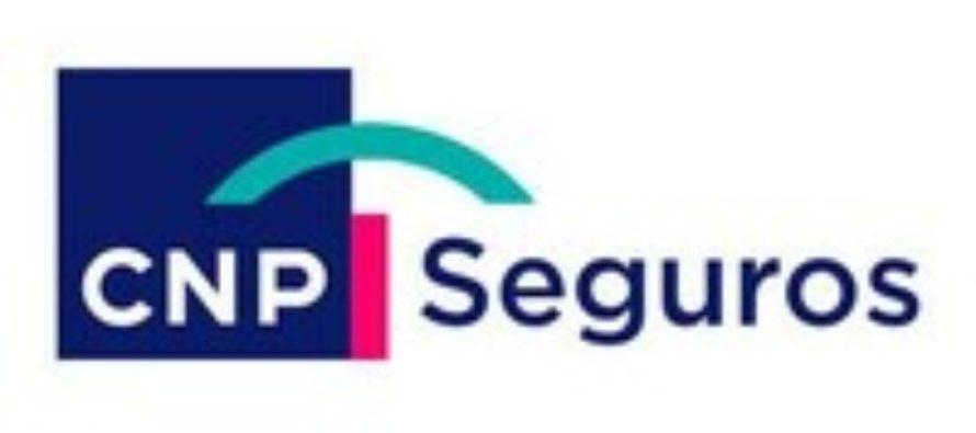 El Grupo CNP Assurances tiene nuevo director ejecutivo