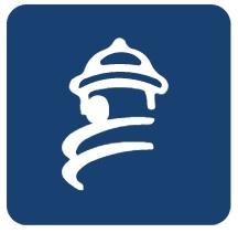 Golazo al Ángulo: FINISTERRRE SEGUROS (ALDAZABAL GROUP) autorizada a operar en AUTOS y MOTOS