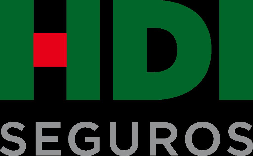 CON CHECK APP DE HDI SEGUROS, AHORA SE PUEDEN AUTO-INSPECCIONAR LOS DAÑOS DE UN VEHÍCULO SINESTRADO
