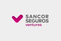 SANCOR SEGUROS lanza Sancor Seguros Ventures, un nuevo fondo de venture capital corporativo que invierte en insurtech, fintech y healthtech