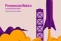 Prevención Retiro ya opera en el segmento de Retiro Colectivo