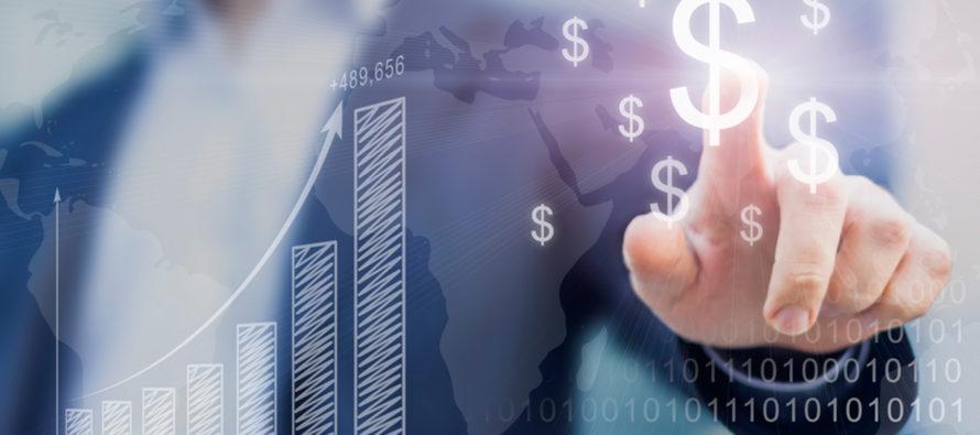 La Inteligencia Artificial aporta seguridad a las transacciones financieras