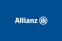 Grupo Allianz presentó su 20° reporte de sustentabilidad