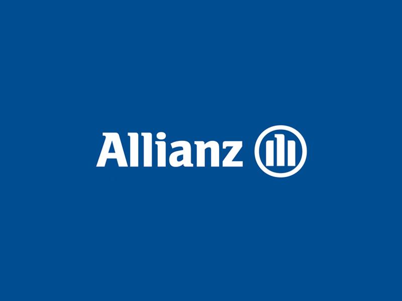 Allianz Seguro: Satisfacción del cliente en tiempo real