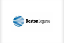 Con la compra del 33% de Boston Seguros, CAMPICI GRUPO toma el control del 100% de la compañía.