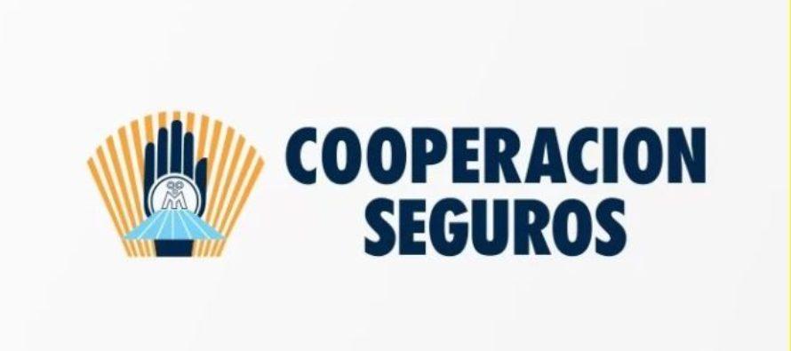 Financiación en el cobro de franquicias  para asegurados de Cooperación Seguros