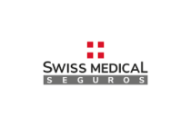 Swiss Medical Seguros: Clases virtuales, ahora protegidas