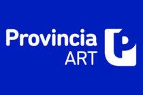 Provincia ART: Nueva oferta de capacitaciones con foco en la prevención