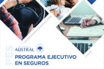 Programa Ejecutivo en Seguros