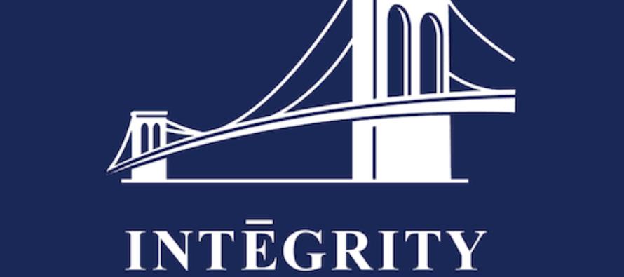 Intēgrity Seguros auspició la Conferencia Anual de 100% Seguros