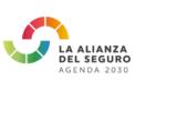Butch Bacani inaugurará el 20 de septiembre la I Cumbre Iberoamericana-El Seguro en la Agenda 2030