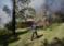 Deberán indemnizar al dueño de tres departamentos incendiados en Bariloche