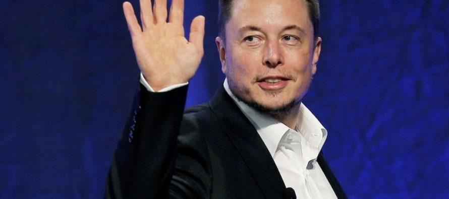 Tesla ofrecerá seguros con hasta un 70% de descuento en función de la conducción de los clientes