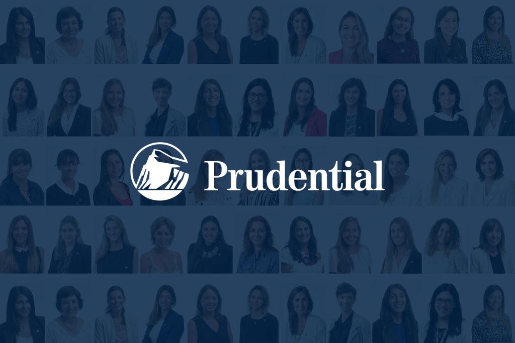 Prudential Seguros fue reconocida como uno de los mejores lugares para trabajar para las mujeres en Argentina