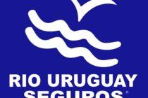Río Uruguay Seguros lanzó una cobertura de salud para personas transgénero