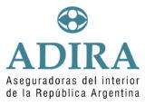 Aporte para el desarrollo agroindustrial (ADIRA)