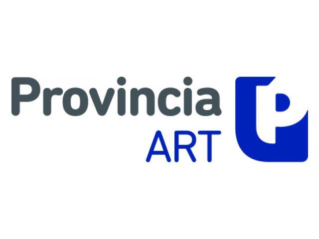 COVID-19: PROVINCIA ART LLEGÓ A RECIBIR 64 CASOS POR HORA