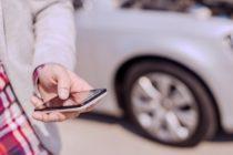 No va más: ¿Por qué esta empresa financiera dejará de ofrecer seguros de alquiler de autos?