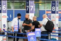 Hackearon a la aseguradora de viajeros Universal Assistance y robaron información de miles de clientes