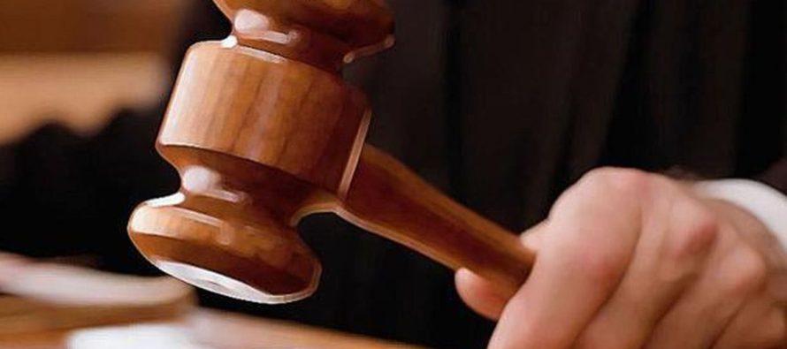 La Justicia confirmó un fallo en contra de una aseguradora: deberá pagar 110 mil pesos