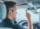 Siniestro Express: el sistema para rellenar el parte de accidentes con la voz