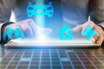 Esta «startup» del negocio del seguro ya factura $200 millones anuales gracias a la tecnología