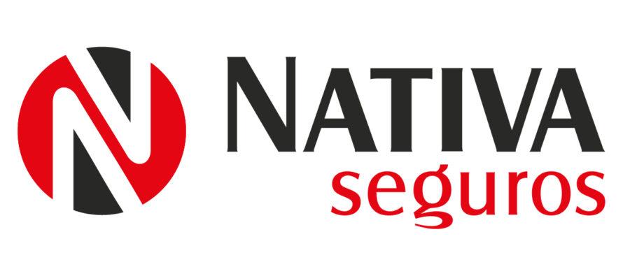 Nativa Seguros ratifica su compromiso en Seguridad Vial