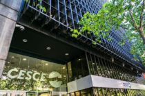 CIAC, del grupo Cesce, se hace con el 100% de la aseguradora colombiana Segurexpo