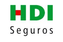 HDI SEGUROS SE SUMA A LA CAMPAÑA DE CONCIENTIZACIÓN DE VIALIDAD DE LA ASOCIACIÓN ARGENTINA DE COMPAÑÍAS DE SEGUROS