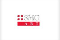 e-consulta ART en el celular ( SWISS MEDICAL ART)
