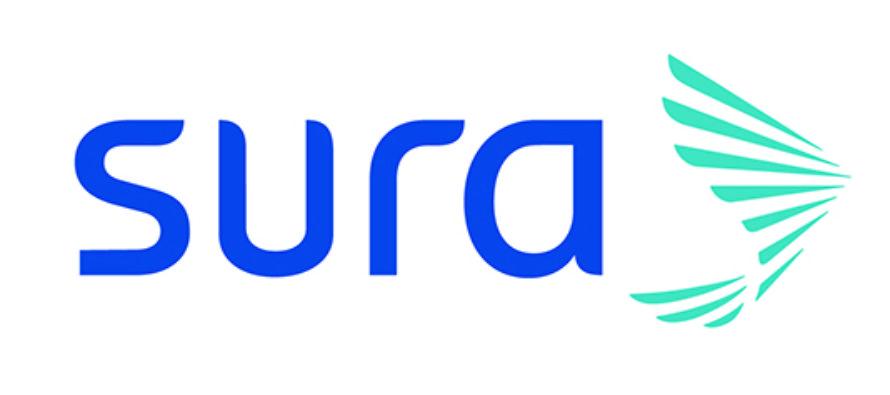 VaxThera es una empresa SURA que nace en Colombia para la investigación y desarrollo de vacunas para América Latina